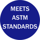 ASTM Standards Head impact
