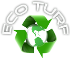 Ecoturf Surfacing logo